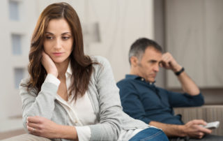 abogados divorcio chula vista